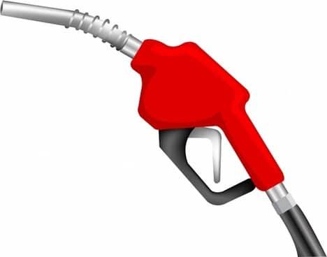 Diesel and Petrol Ban Brought Forward